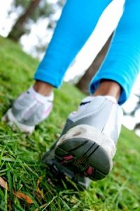 Exercise is one of the steps to curing type 2 diabetes